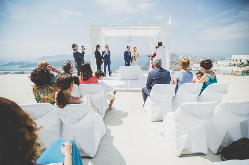 ślub na santorini anna dedo zdjęcia (15)