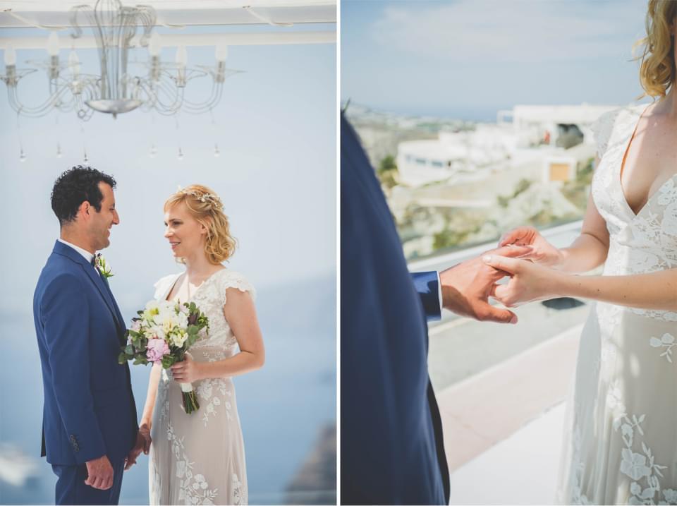 ślub na santorini anna dedo zdjęcia (19)