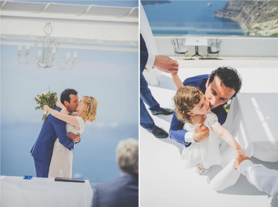 ślub na santorini anna dedo zdjęcia (22)