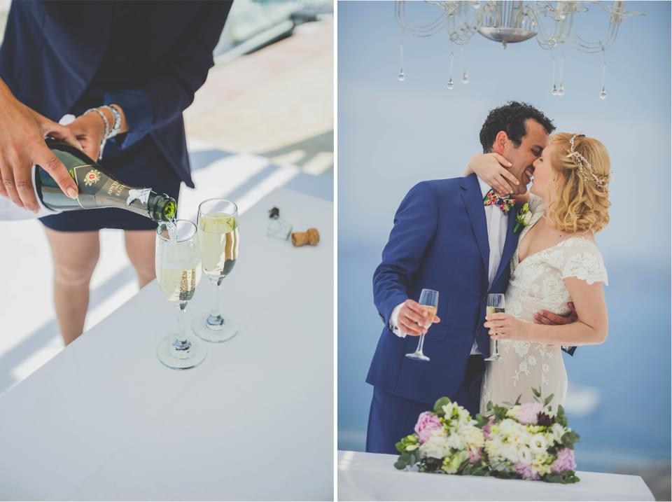 ślub na santorini anna dedo zdjęcia (25)