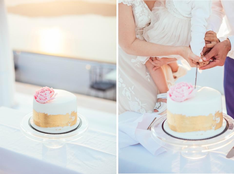 ślub na santorini anna dedo zdjęcia (36)