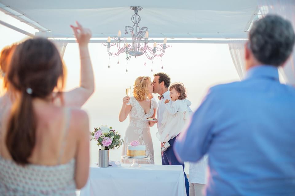 ślub na santorini anna dedo zdjęcia (37)