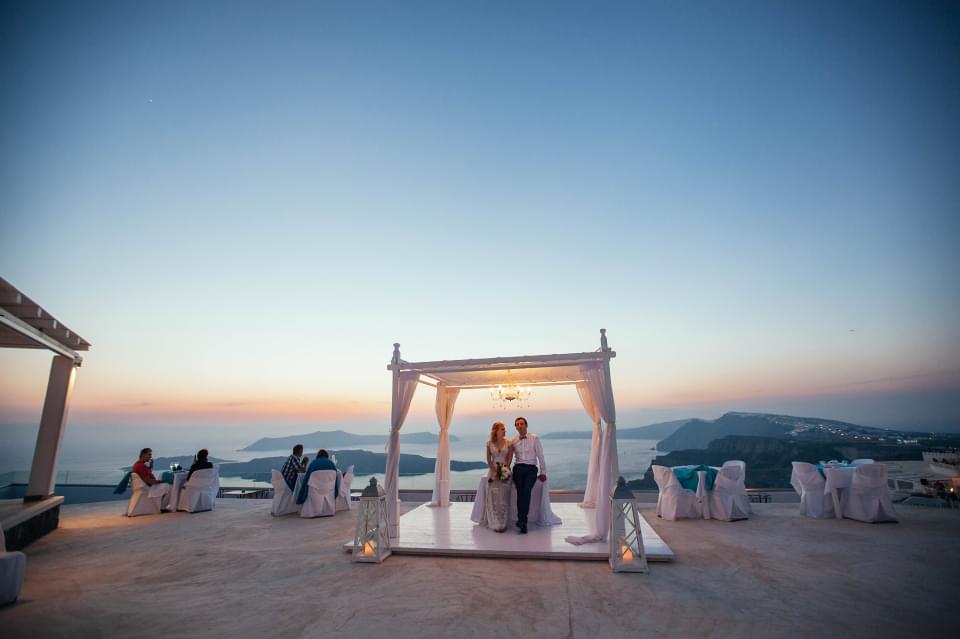 ślub na santorini anna dedo zdjęcia (42)