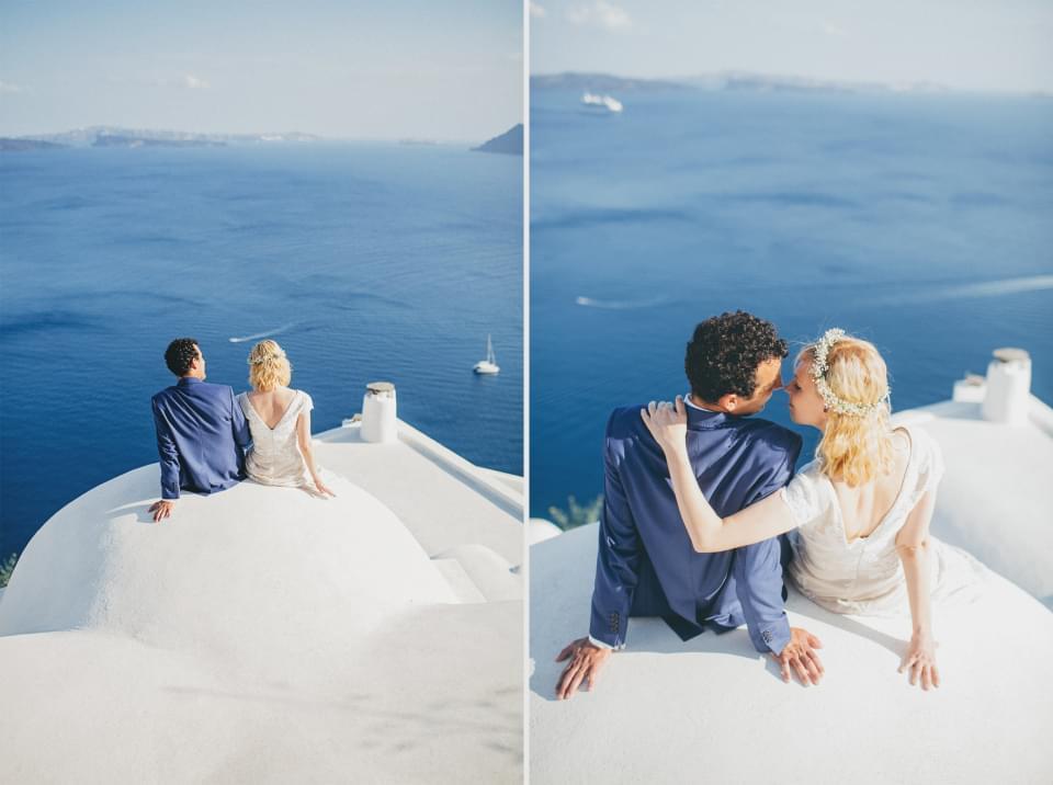 ślub na santorini anna dedo zdjęcia (44)