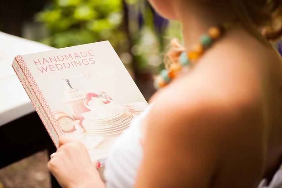 życzenia ślubne zdjęcie (7)