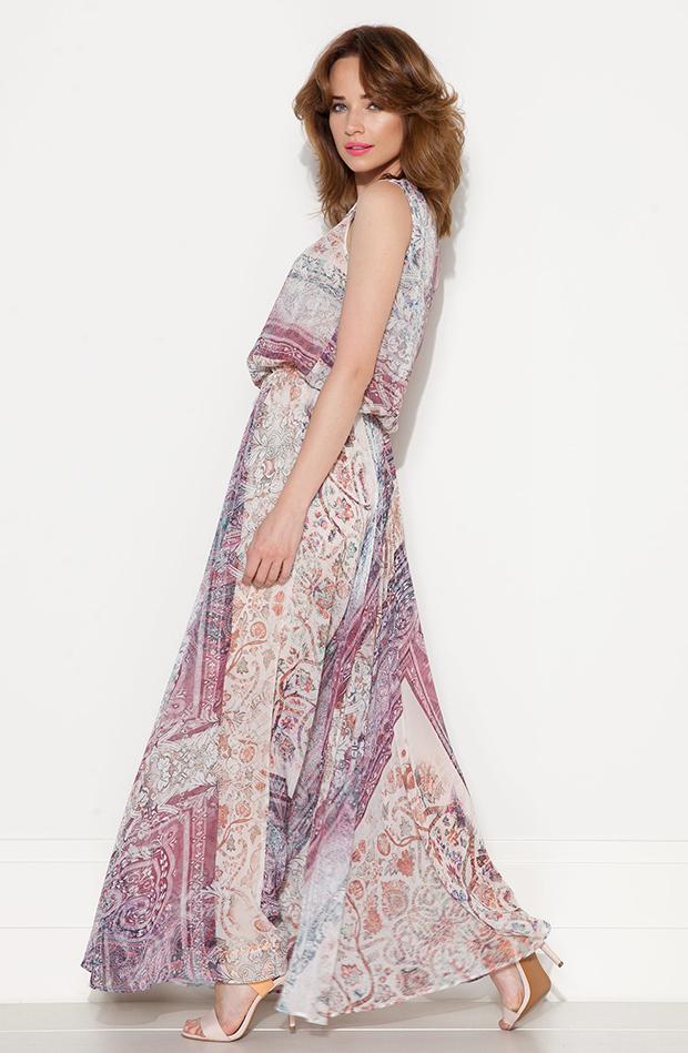 11dluga-sukienka-w-stylu-bohoSW