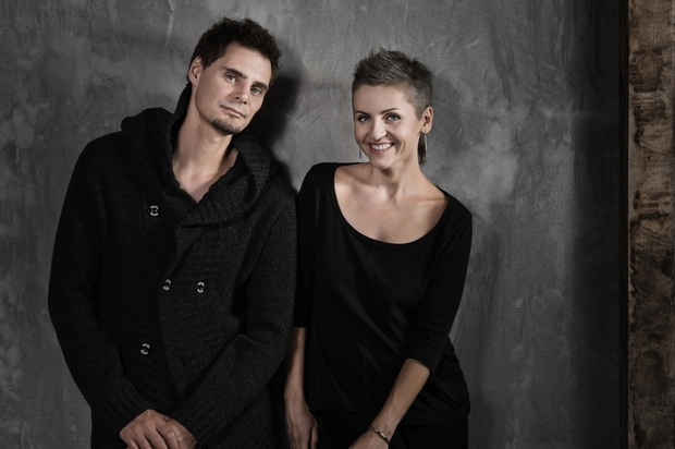 Maciej & Jola www.7sensesphoto.com