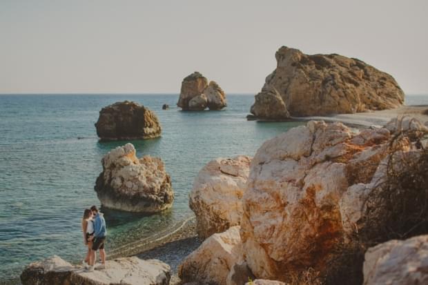 Agata Kwiecień Cypr (1)