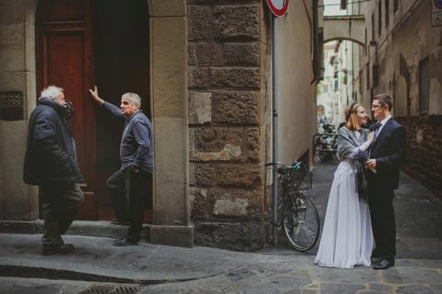 Agata Kwiecien - sesja we Florecji (22)