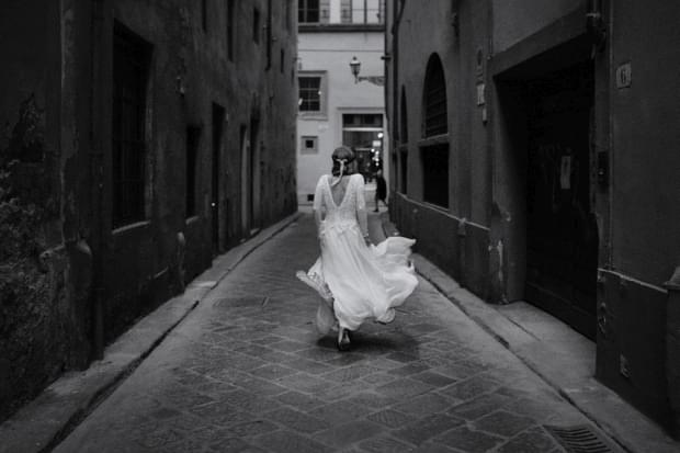 Agata Kwiecien - sesja we Florecji (23)