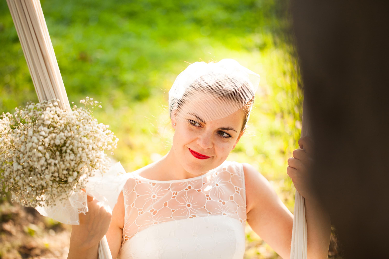 jacek siwko fotograf ślubny olsztyn mazury
