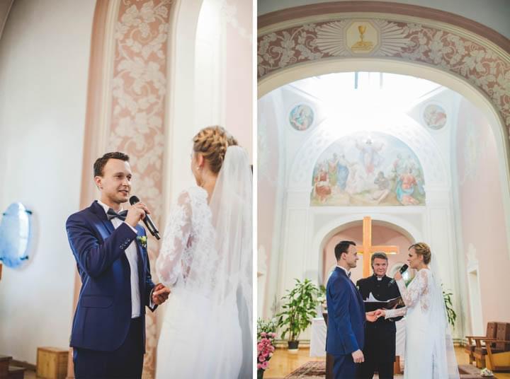 Ania Małojło Anna Dedo Vilia Julianna zdjęcia (34)