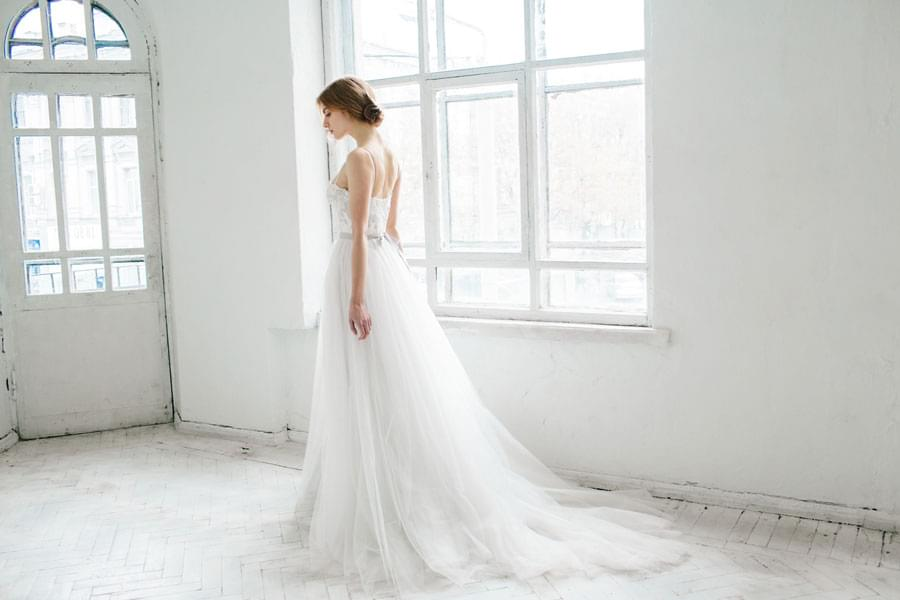Ca'RouselBridalGown_Ivy_01