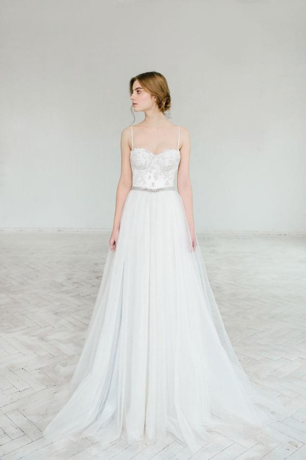 Ca'RouselBridalGown_Ivy_03 (1)