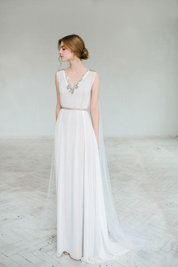Ca'RouselBridalGown_Laurel_02