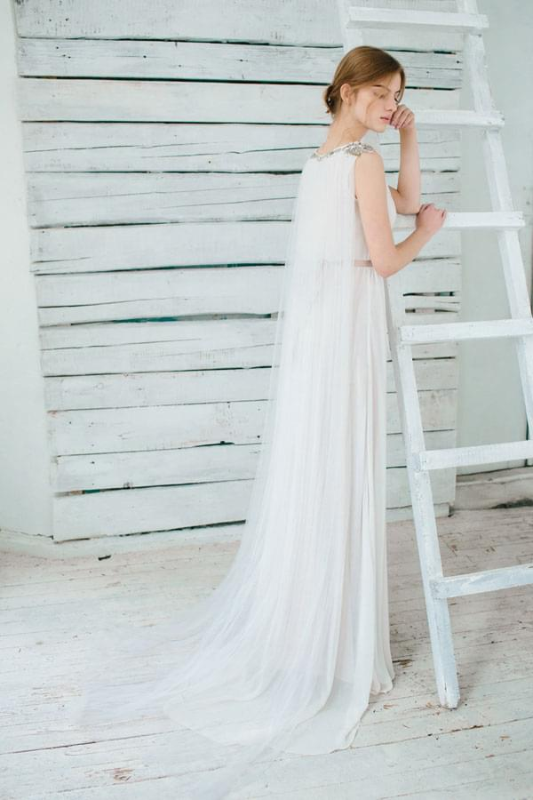 Ca'RouselBridalGown_Laurel_03