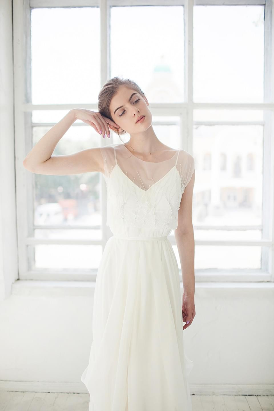 Ca'RouselBridalGown_Lili_02