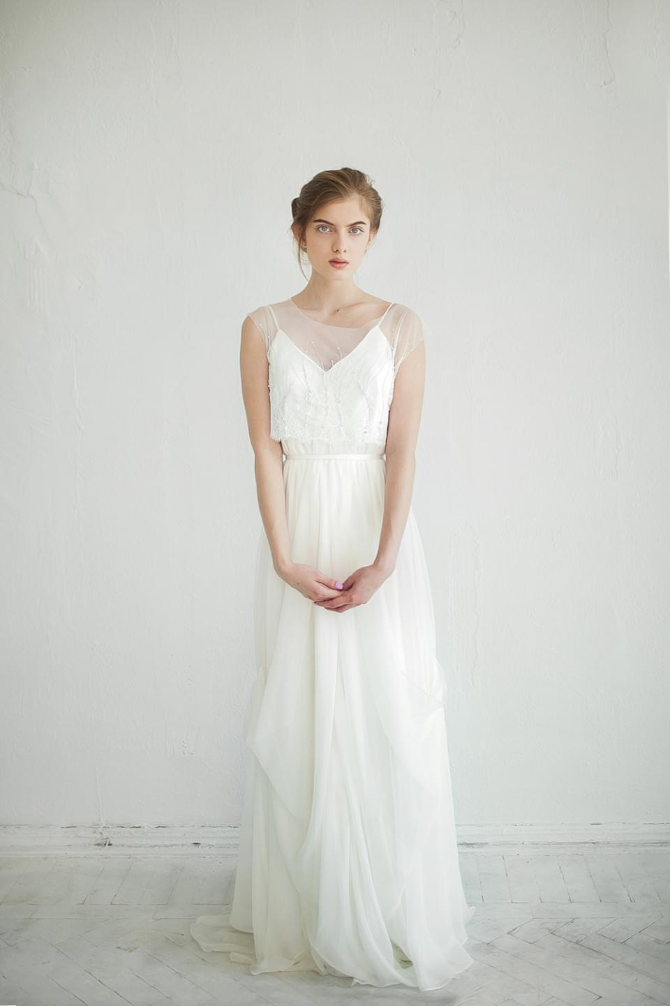Ca'RouselBridalGown_Lili_03