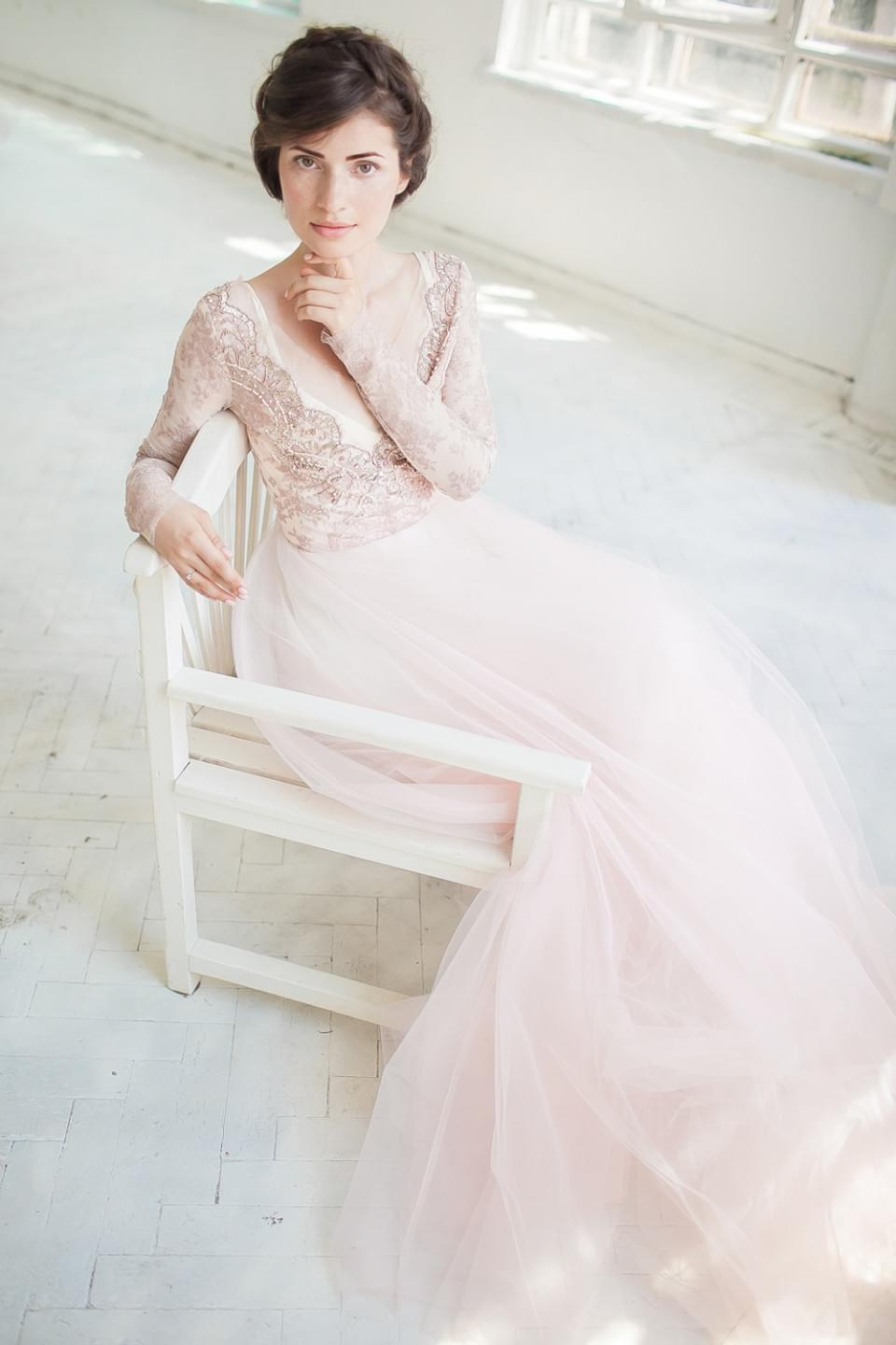 Ca'RouselBridalGown_Orchidee_02
