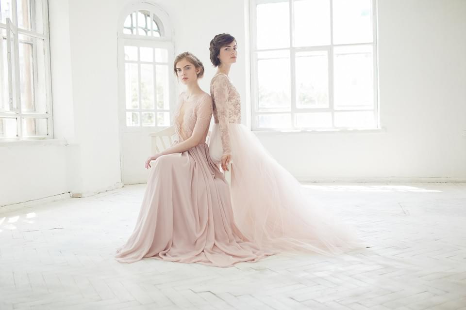 Ca'RouselBridalGowns_02