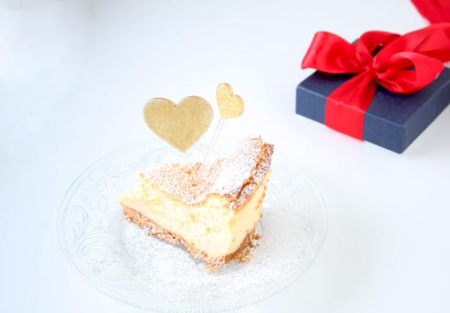 Cake-Toppers-blyszczace-dodatki-na-tort
