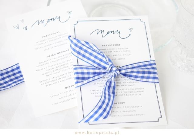 Hello-Prints-Darmowe-szablony-kart-menu