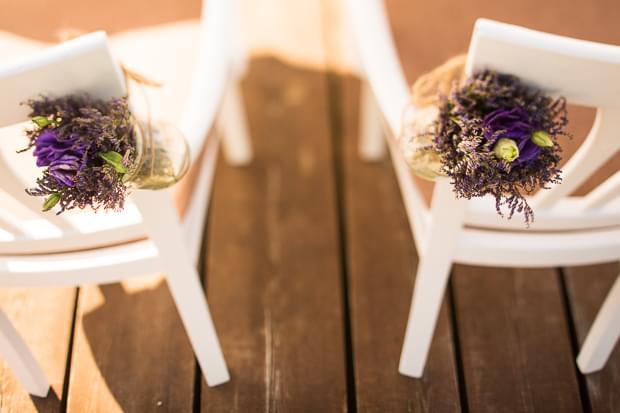 kwiaty-slub-wesele-zdjecie-1