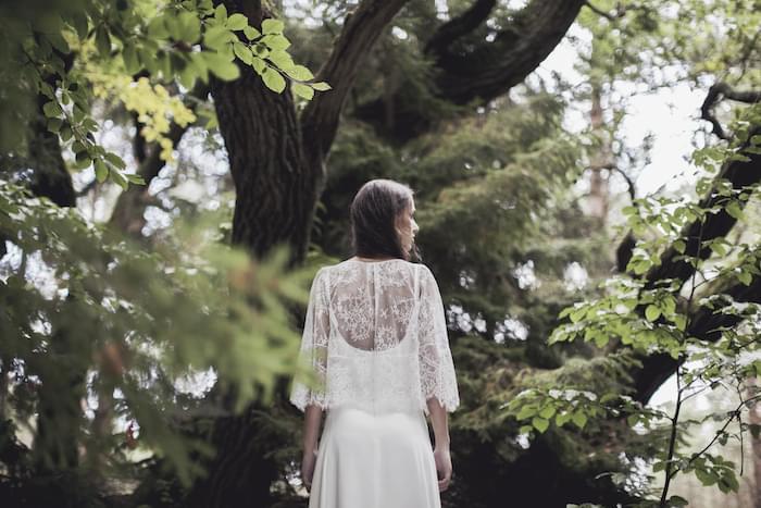 Karolina Twardowska Atelier - 4 - ·Eliana· - Kolekcja 2016