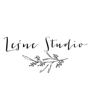 Leśne Studio