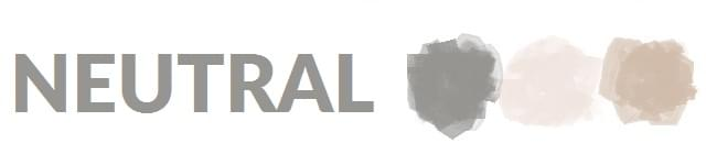 neutral1-kolory-napis