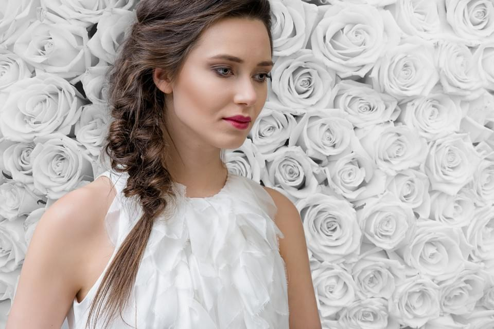 Patricia Szlazko polskie suknie 1