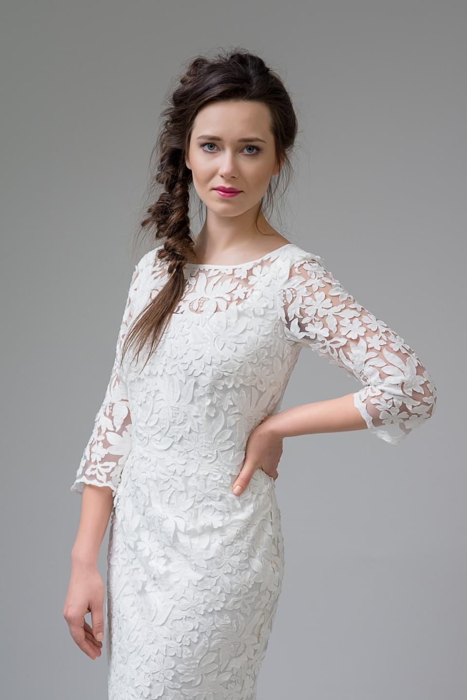 Patricia Szlazko polskie suknie slubne 6