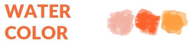 watercolor-kolory_napisy