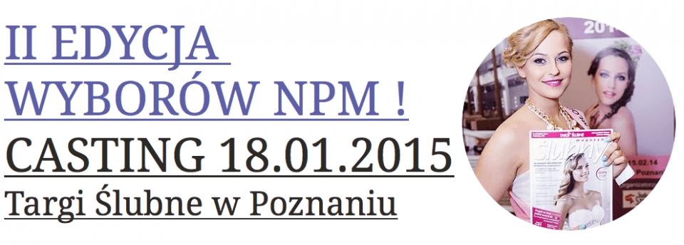 NPM 2015