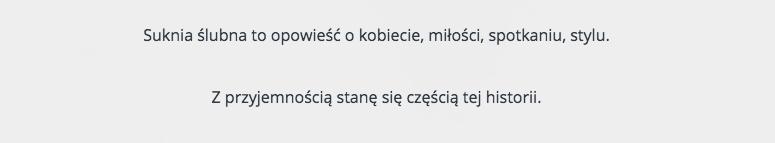 agatawojtkiewicz