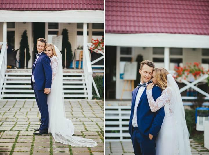 anna dedo sesja ślubna nad jeziorem zdjęcia (11)