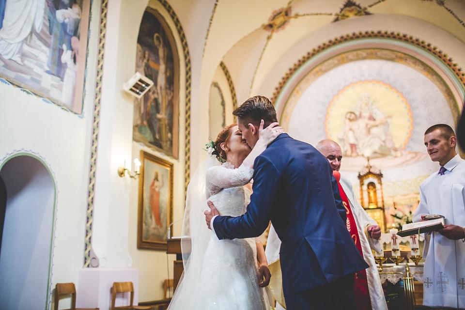 anna dedo zdjęcia ślubne (13)