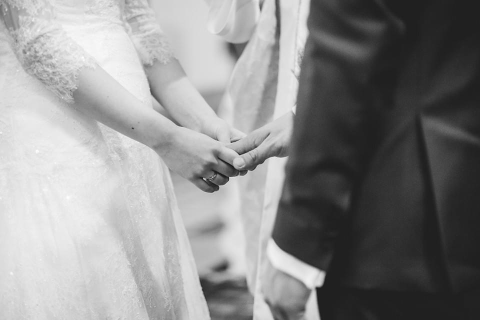 anna dedo zdjęcia ślubne (14)
