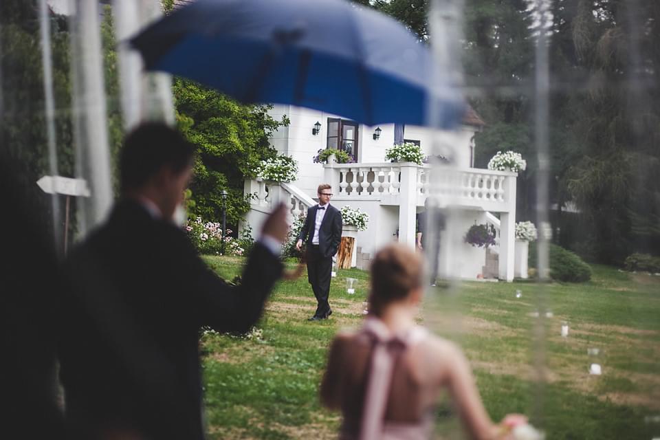 anna dedo zdjęcia ślubne (26)