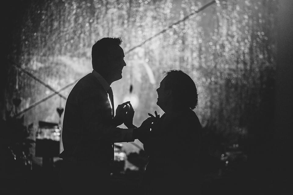 anna dedo zdjęcia ślubne (50)