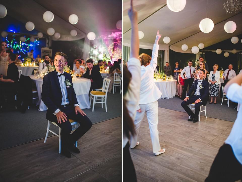 anna dedo zdjęcia ślubne (52)