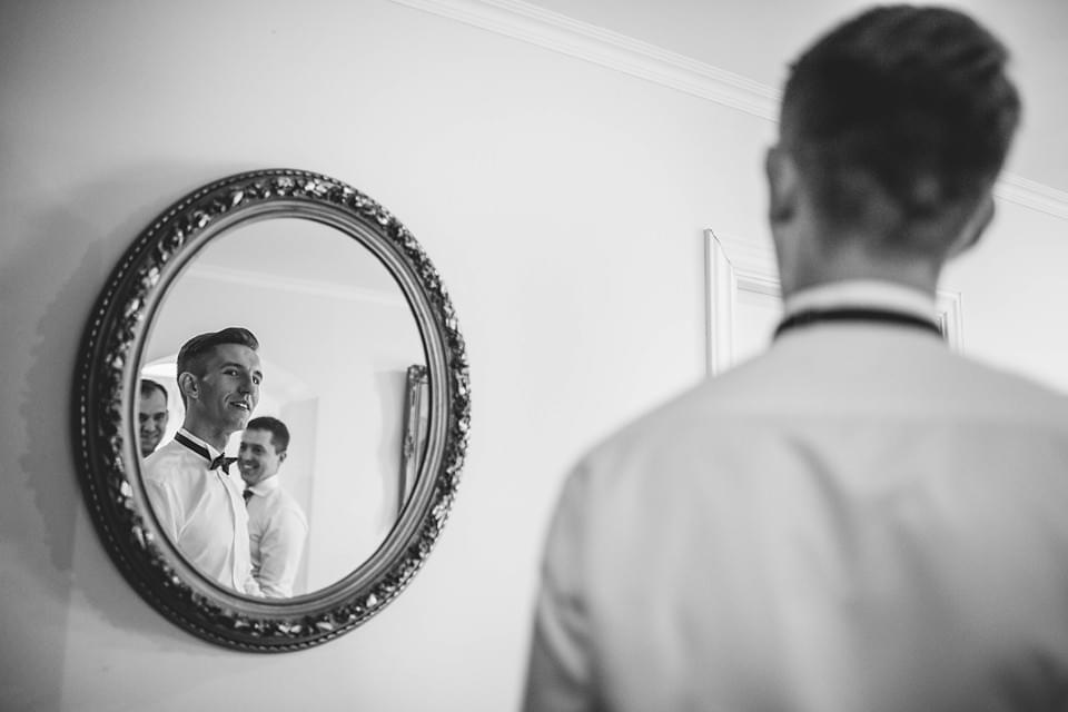 anna dedo zdjęcia ślubne (7)