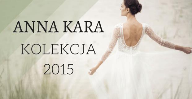 katalog sukni online anna kara