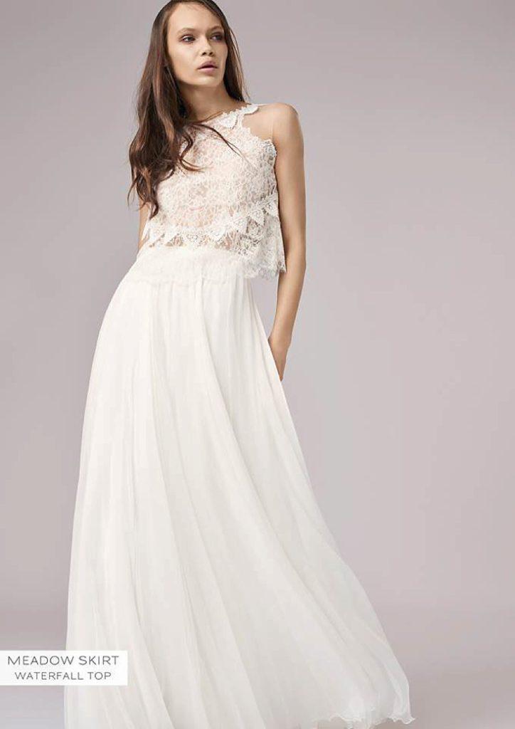 6226f071fd ZACHWYCAJĄCE! Anna Kara suknie ślubne (ZOBACZ ZDJĘCIA)