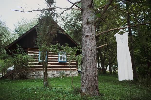 antoni-fotograf-plenerowe-wesele-jurta-zdjecie_0236