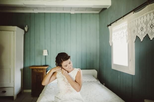 antoni-fotograf-plenerowe-wesele-jurta-zdjecie_0237