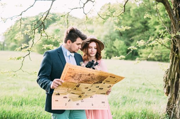 bajkowe śluby sesja narzeczeńska inspiracje zdjęcia (16)