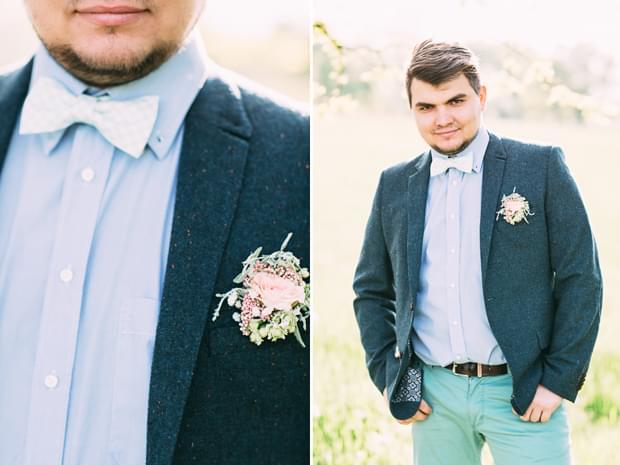 bajkowe śluby sesja narzeczeńska inspiracje zdjęcia (17)