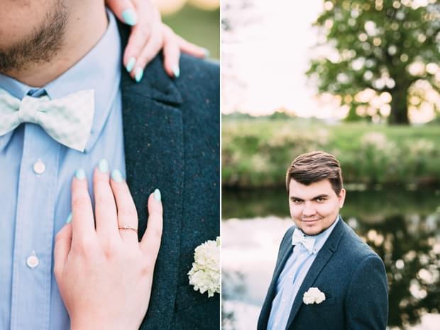 bajkowe śluby sesja narzeczeńska inspiracje zdjęcia (29)