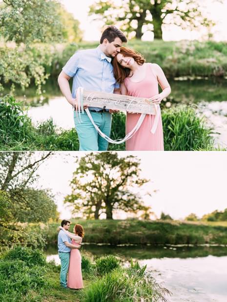 bajkowe śluby sesja narzeczeńska inspiracje zdjęcia (30)
